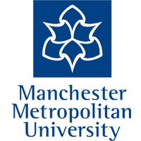 Working With Manchester Metropolitan University